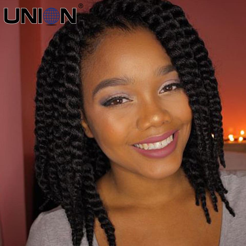 Enjoyable Online Get Cheap Kanekalon Braid Hairstyles Aliexpress Com Short Hairstyles For Black Women Fulllsitofus