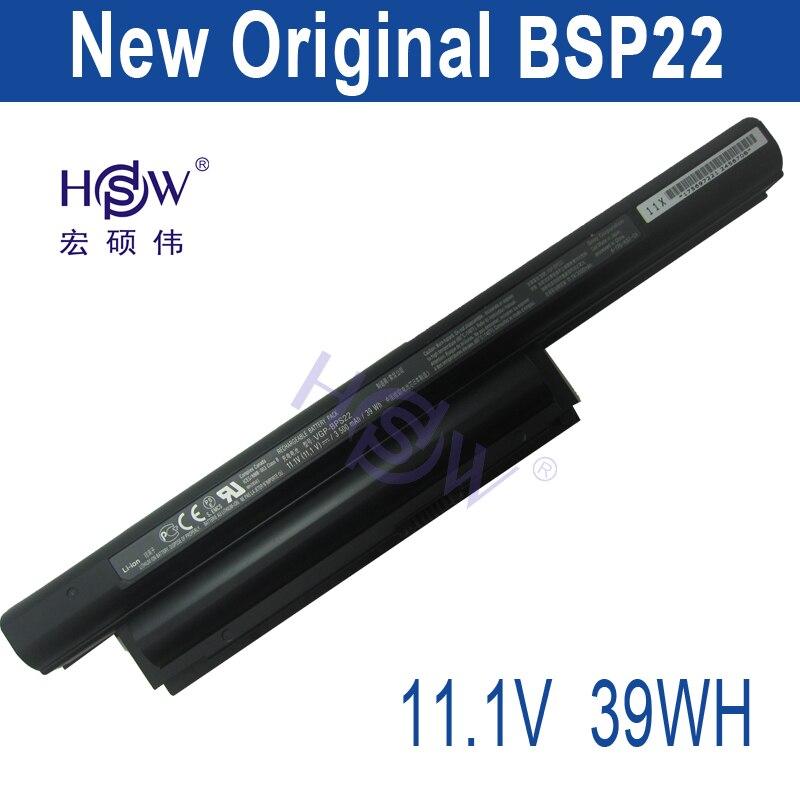 HSW laptop battery for BPS22 VGP-BPS22 VGP-BPL22 VGP-BPS22A VGP-BPS22/A notebook battery for SONY VAIO E bateria akku hsw laptop battery for tcl k4226 k4227 k4221 k4225 k4231 k4258 k4201 k4202 k4200 k43 haier w68 t61 a61 hasee f420s bateria akku
