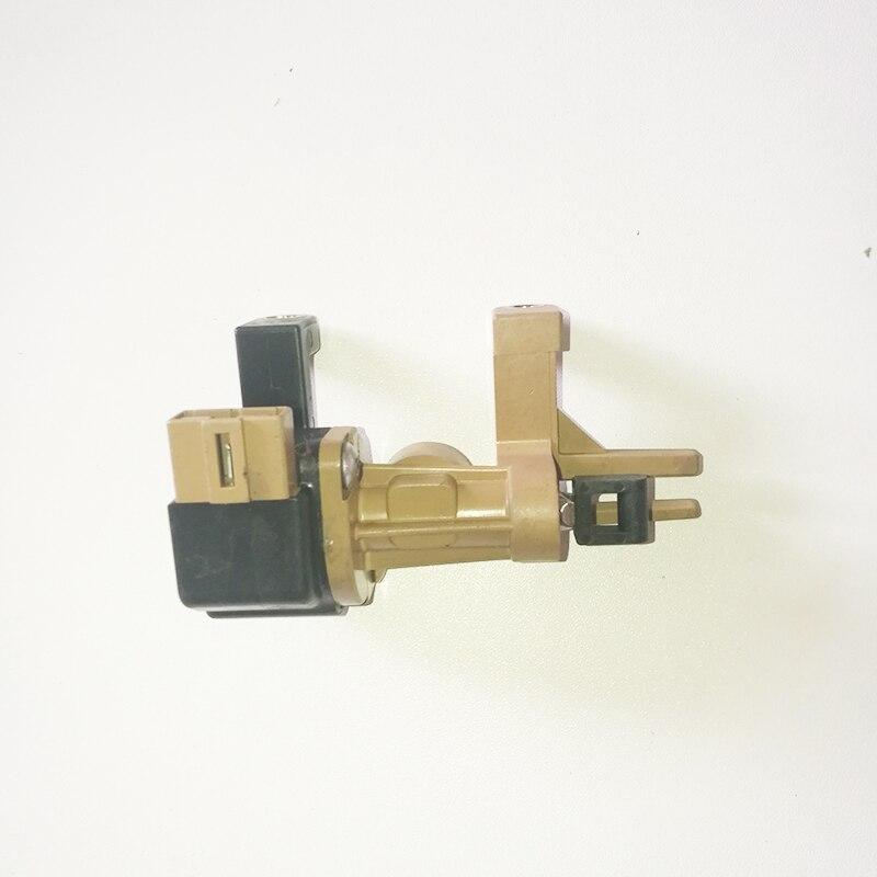 Genuine quality 31947-8E002 RE0F06A Transmission Step Motor CVT For Nissan Altima Sentra 31947 8E002 319478E002(China)