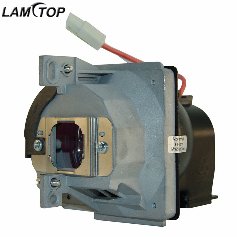 LAMTOP SP-LAMP-025 Compatible Projector lamp bulb with housing IN72/IN74/ IN76/N78/HD108/HD178/HD290/HD292 social housing in glasgow volume 2