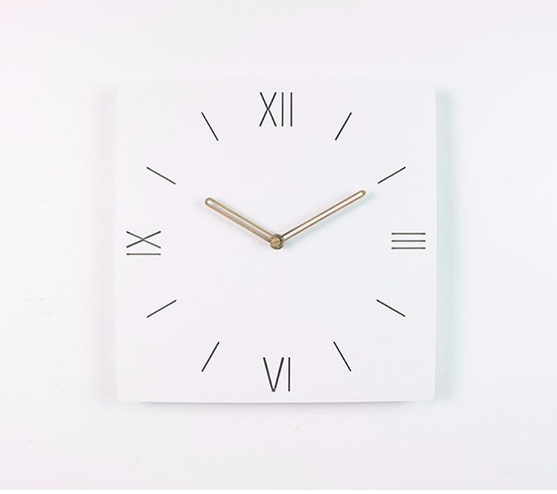 Reloj Pared  (10)