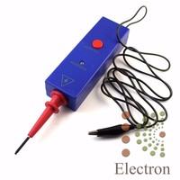 Repair Tool CCFL Lamp Tester LCD TV Monitor Laptop Screen Repair Backlight Lamp Test Support 3