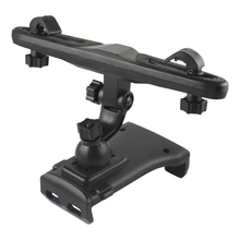 Tablet GPS Back Seat Headrest Suction Car Air vent Clip Mobile Phone Car Holders For Xiaomi Redmi 4X,LeEco Le Pro3/Pro3 Elite