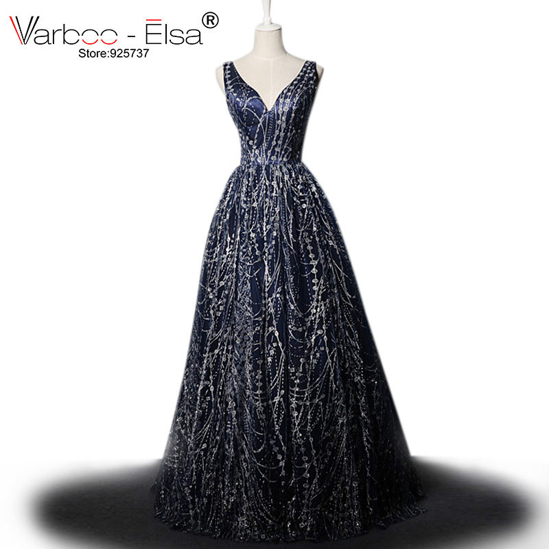 VARBOO-ELSA will try our best to provide the most stanging dress for your  big day! 73f9a21cf6ad