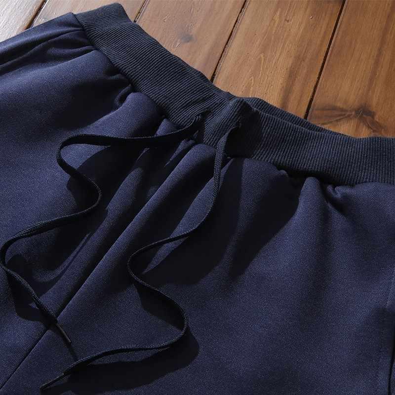 を Varsanol 新男性セットファッション秋春スポーツスーツトレーナー + スウェットパンツ紳士服 2 個セットスリムトラックスーツ Hots