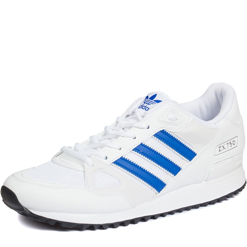 Walking Shoes ADIDAS ZX 750 BB1218 sneakers for male TmallFS шкатулка для хранения umbra spindle белый