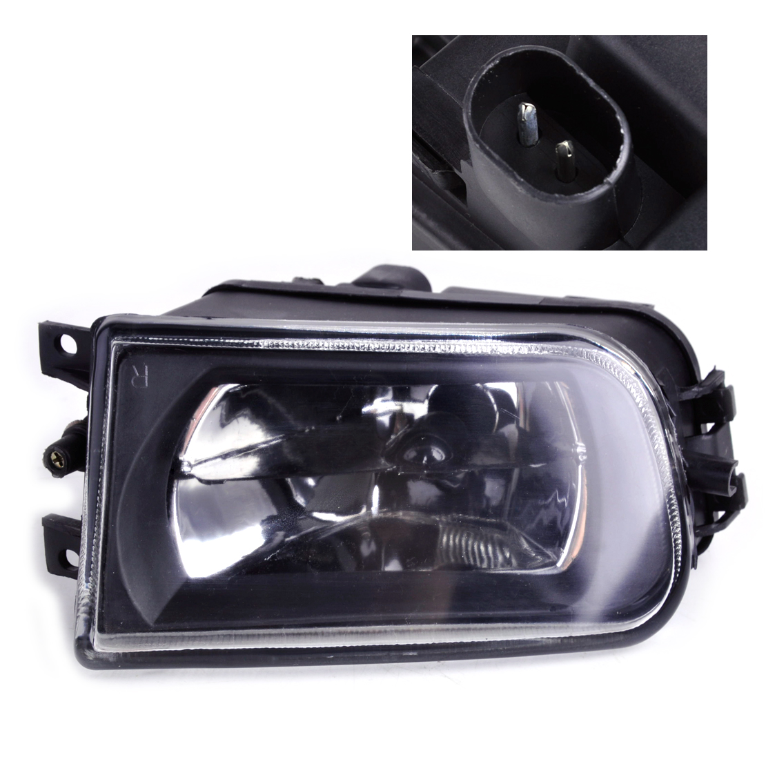 medium resolution of  2000 bmw 540i fuse box dwcx 63178360576 right fog light lamp for bmw e36 z3