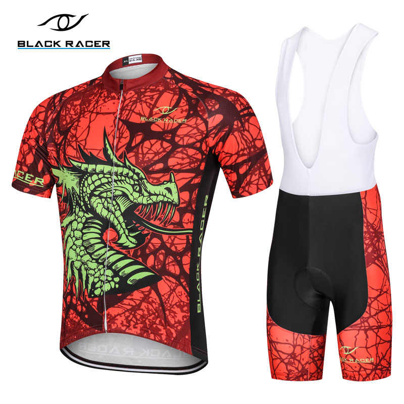 ... cycling jersey 2019 short new sports bike jersey Summer Quick Dry men  short sleeve Ropa maillot ... 6d4787940