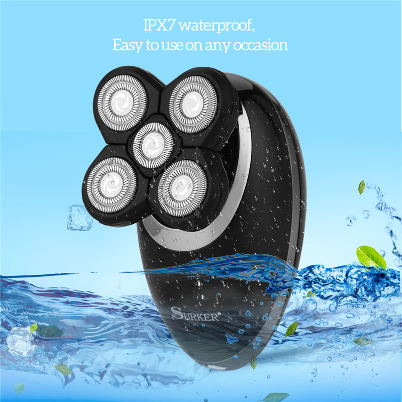 3 In 1 Electric Shaver Beauty Beauty Home and Garden Ladies Mens cb5feb1b7314637725a2e7: 3 in 1|5 in 1|5 in 1|6 in 1|6 in 1