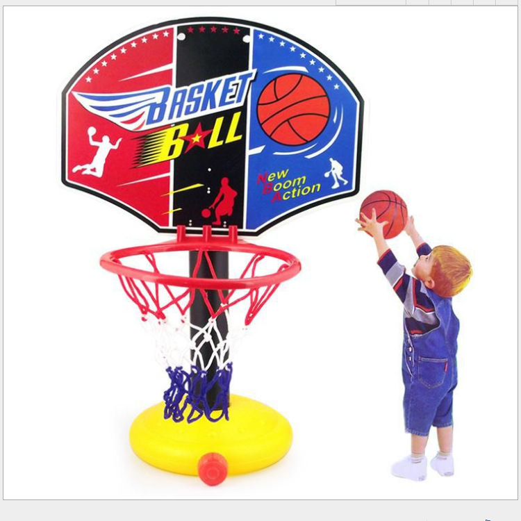 Toys R Us Basketball Systems : Baby basketball hoop scores
