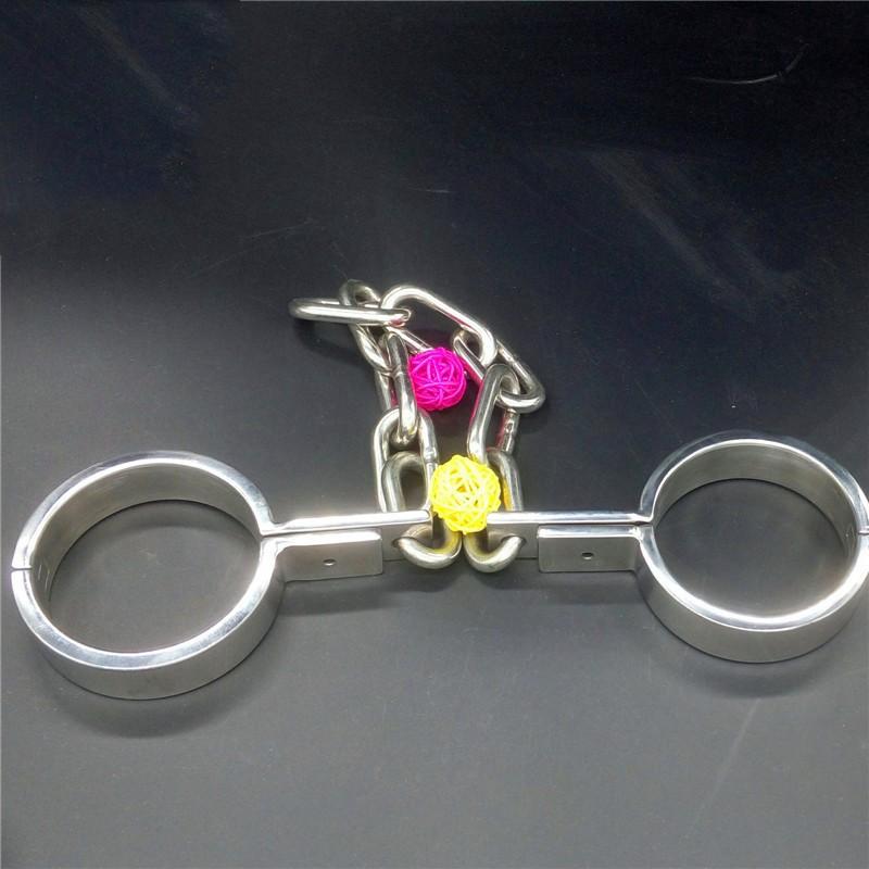 handcuffs (12)
