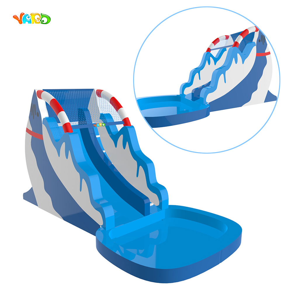 Top Sale Inflatable Water Jumping Slide from Chinese Manufacturers for Adults ao058m 2m hot selling inflatable advertising helium balloon ball pvc helium balioon inflatable sphere sky balloon for sale