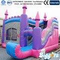 Venda quente Barato Boucne Casa Bouncy Inflável Castelo Inflável Para A Venda