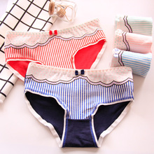 df5675b71c3a Buy small girls in underwear and get free shipping on AliExpress.com