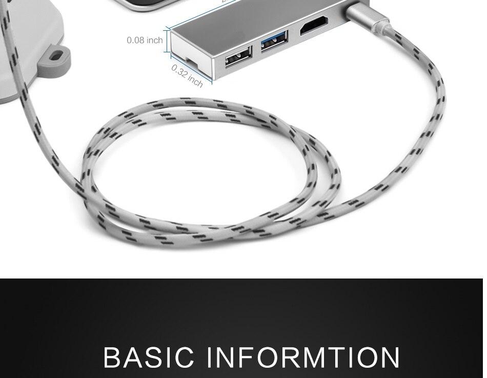 AIPPACONN--USB+HDMI_05