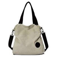 Messenger Bags Business Crossbody Bag Canvas Shoulder Bag Printing Travel Handbag Fashion Men Vintage Men S