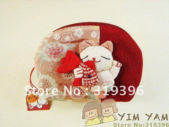 Cardcaptor Sakura Backpack Sante Blog Anese Makeup Style Emo