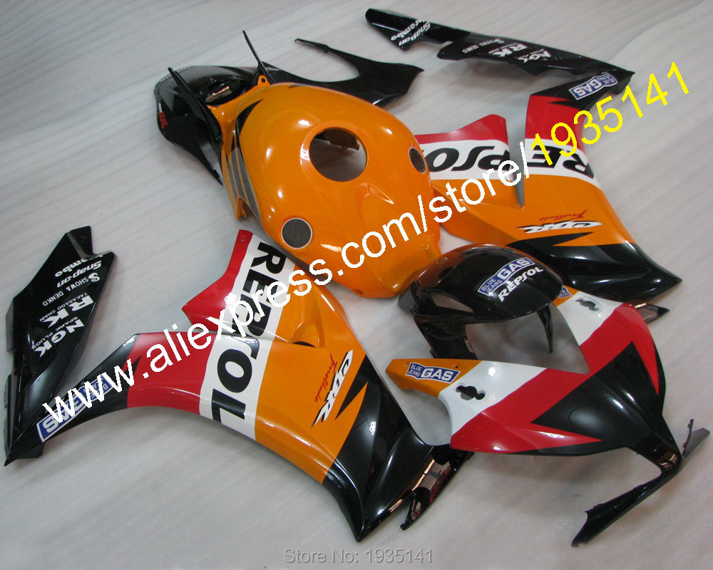 Hot Sales,motorcycle kit For Honda CBR1000RR 2012 2013 2014 CBR 1000RR CBR1000 RR fashion sport body Fairing (Injection molding) hot sales cbr 1100 xx 96 07 body kit for honda cbr1100xx 1100 blackbird 1996 2007 blue motorcycle fairings injection molding