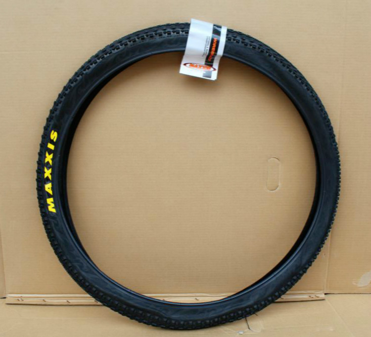 Free Shipping MAXXIS Mtb Bike Tire CROSS MARK Bicycle Fold Tire Mountain Bike Tyre Ultra Light Bicycle Tyre 26er.27.5er/1.95/2.1