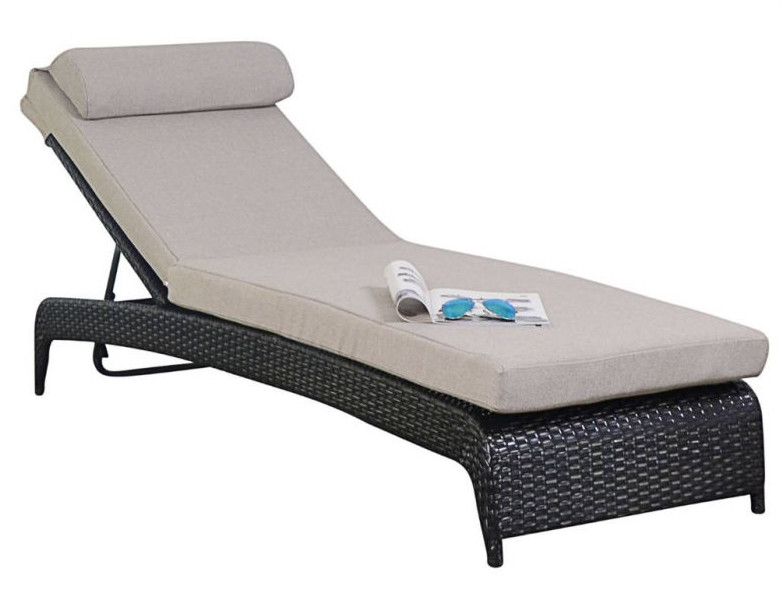 Aliexpress.com : Buy Sigma Outdoor Pool Furniture European Style Chaise  Lounge Chair From Reliable Outdoor Pool Furniture Suppliers On Jinhua Sigma  ... Part 52