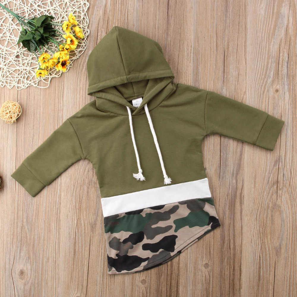 0daee4b61726 Detail Feedback Questions about New Fashion Winter Toddler Kids Boy ...