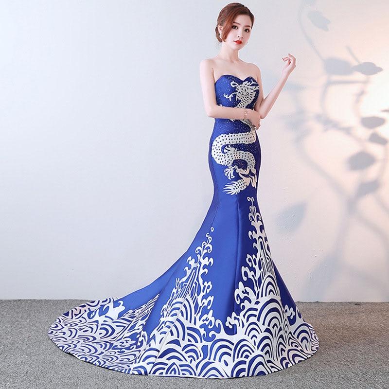 Strass Sexy Celebrity Dresses Um Ombro Mulheres