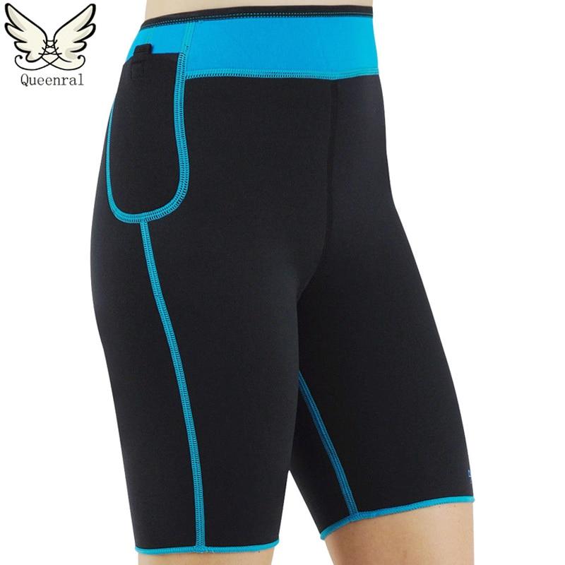 Online Get Cheap Neoprene Shorts Alibaba