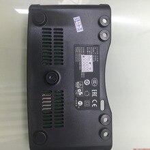Компьютерный терминал NC760A USB Мышь Интерфейс сети акционер