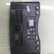 Computer Terminal NC760A USB Mouse Interface Network Sharer