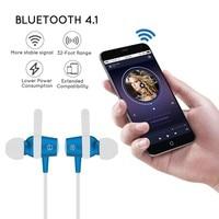 Kopfhörer Für Samsung Galaxy S8 Plus S7 Rand S6 S5 S4 S3 Mini S2 Kopfhörer Fall Bluetooth Wireless Ohrhörer Headset Telefon Zubehör