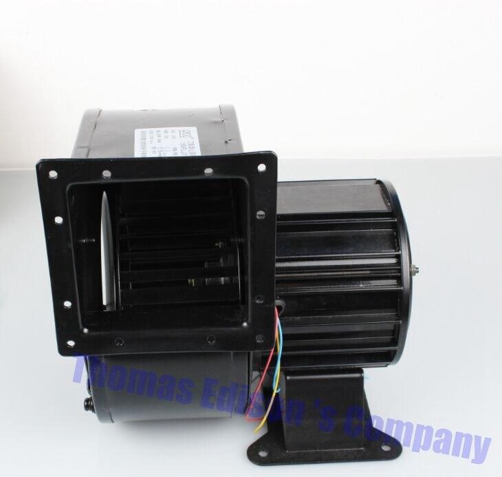 Centrifugal Air Blower : Popular centrifugal air blower buy cheap