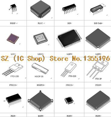 Цена Z84C0020PEG