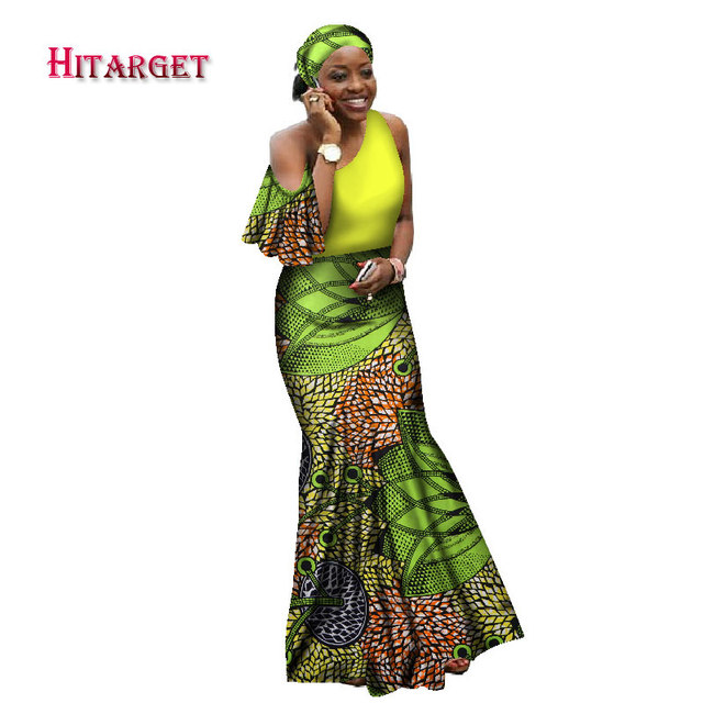 1872d47068c pas cher couture robe africaine - Achat
