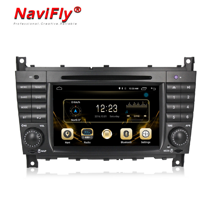 new arrival 2 din android autoradio gps car dvd radio. Black Bedroom Furniture Sets. Home Design Ideas