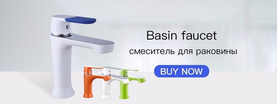 F1031 F1032 F1033 F1034