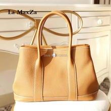 2017 fashion brand runway lady bag handbag CL702179