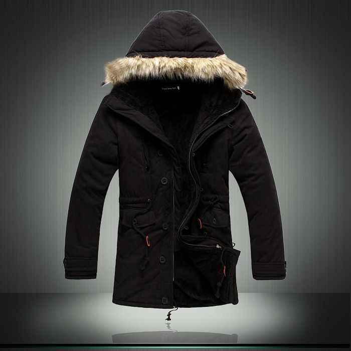 2019 冬ミリタリーアーミースタイル入りパーカーファッション暖かいツーリング厚いオーバーコート厚いフード付きジャケットウインドブレーカー 070202
