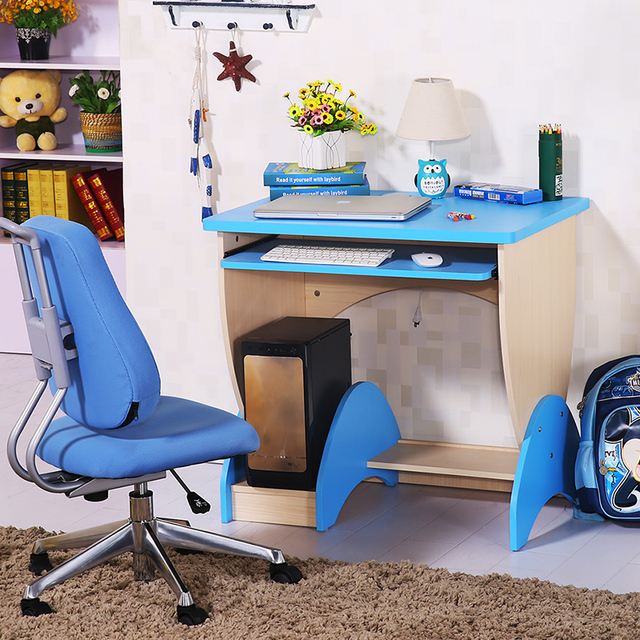 Buena punto beneficio mesas de estudio y sillas para los for Mesas estudio ninos