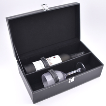 Deluxe Airborne Wine And Glass Magic Tricks Stage Goblet Suspend In the Air Magia Airborne Magie Illusions Gimmick Props Magica super drawer box professional rosewood edition stage magic tricks classic magia toys illusions object appearing in box magie