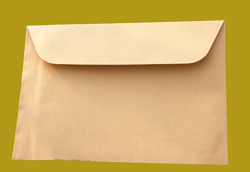 A4 Envelope Size Reviews - Online Shopping A4 Envelope Size ...