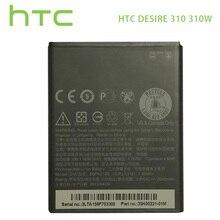 HTC Original 2000mAh BOPA2100 / b0pa2100 Battery for HTC Desire 310 310W mobile phone 310W Batterie Bateria Batterij цена и фото