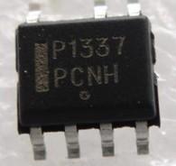 1 шт./лот NCP1337DR2G NCP1337 P1337 SOP-7 в наличии