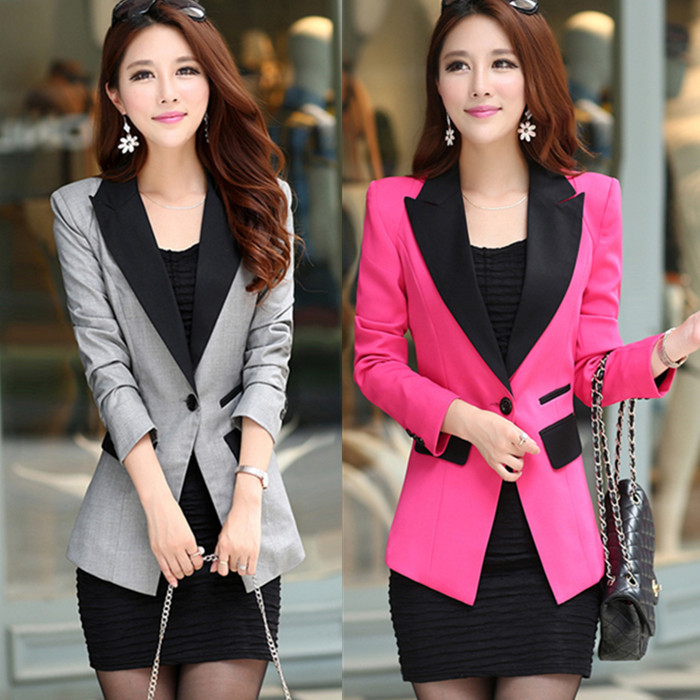 Fashion Coats For Girls | Down Coat