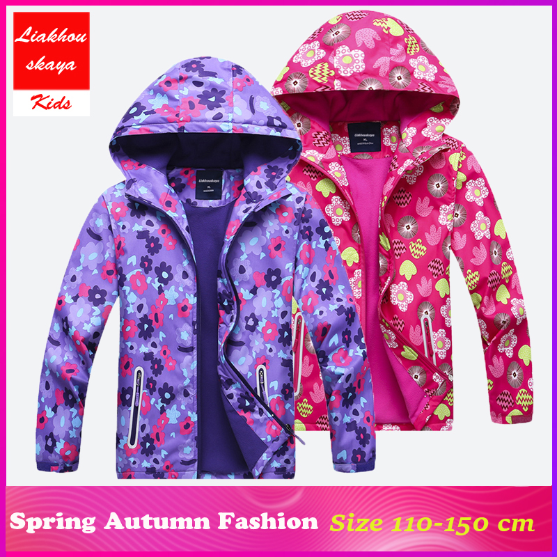 top 8 most popular jaket cewek korea ideas and get free shipping