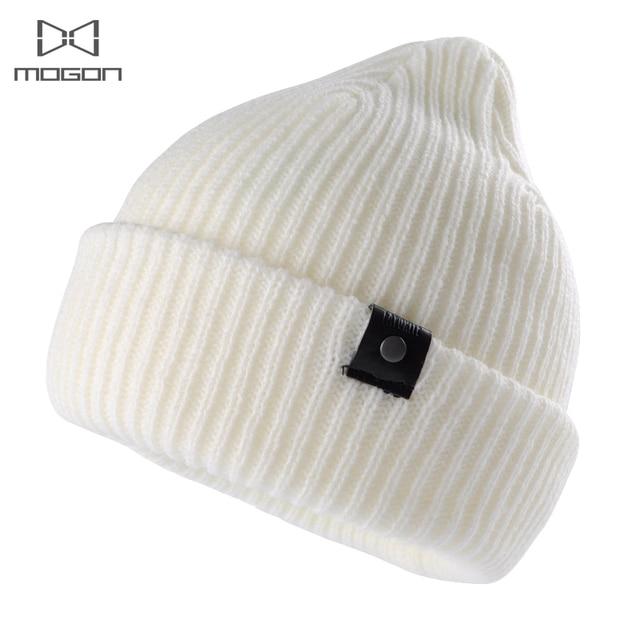 Invierno sombrero tapa sólida adulto moda 2018 nuevo otoño Toca Gorros  Beanie Knitting Casual Caps Gorros mujeres Gorro caliente€ 5 cbd50d7c74c