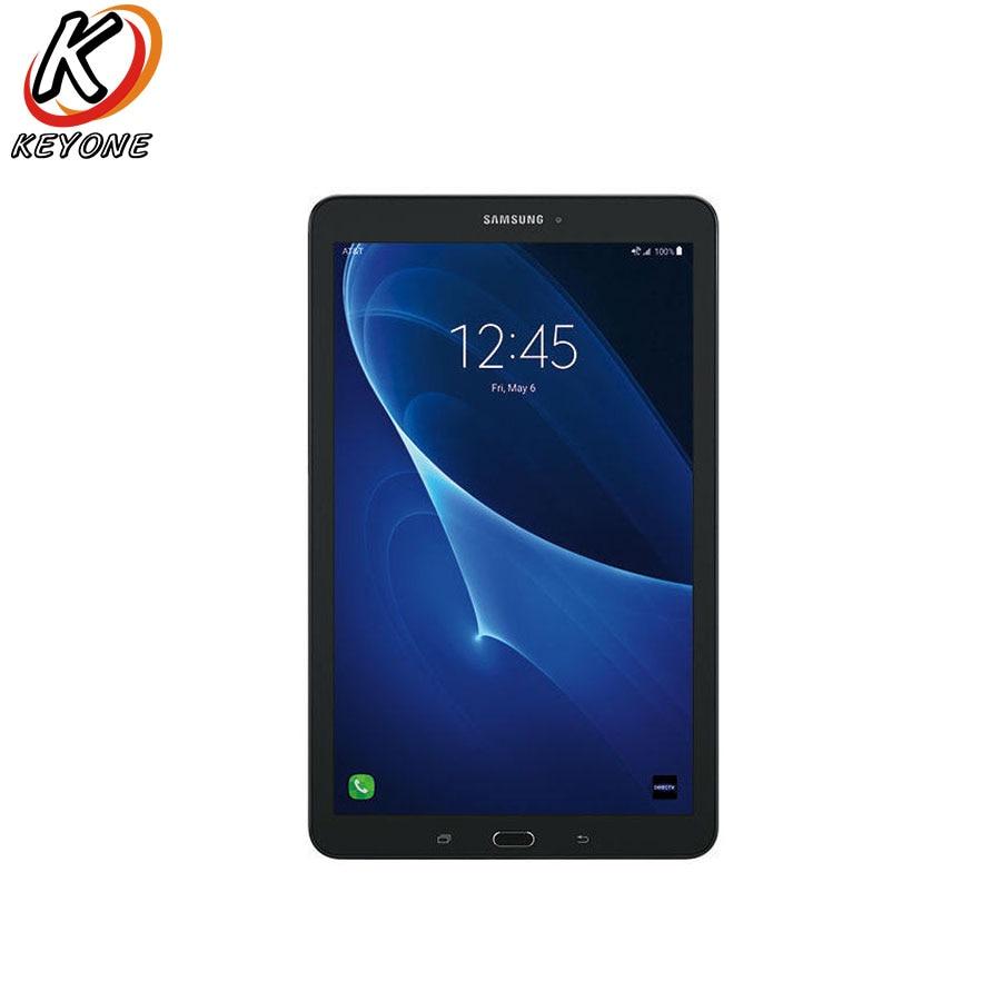 New original Verizon Samsung Galaxy Tabe E T378V Wi-Fi+4G Tablet PC 8.0 inch 1.5GB RAM 32GB ROM Quad Core Android 5000mAh Tablet стоимость