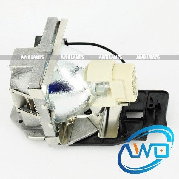 180 jours garantie 9E. 0C101. 011 lampe de projecteur Original pour BENQ SP920 (LAMPE 2) Projecteur