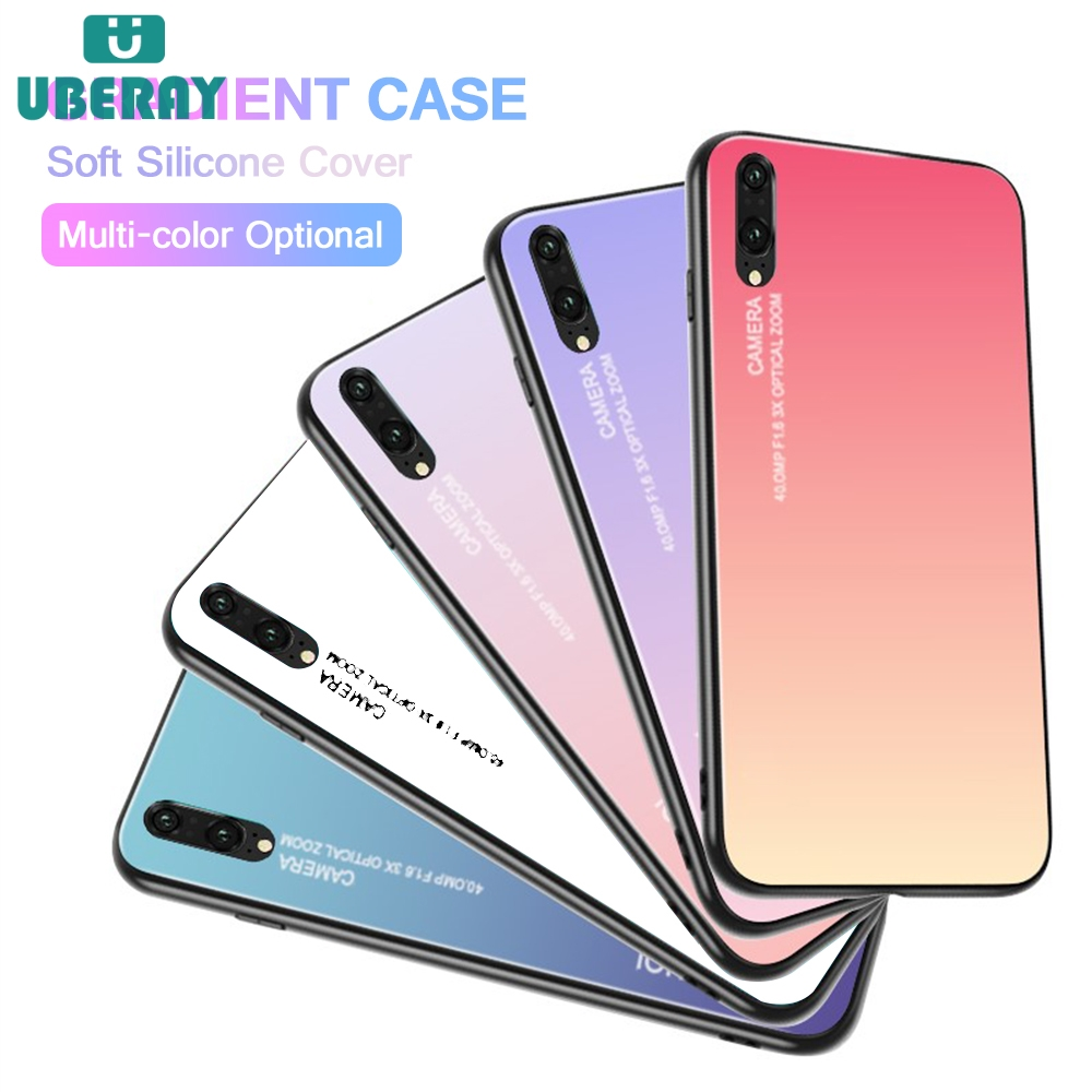 Worldwide delivery huawi p 20 lite case in NaBaRa Online