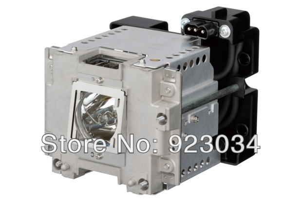VLT-XD8000LP housing with Original bulb for MITSUBISHI GU-8800/GW-8500/GX-8000/GX-8100/UD8350/UD8350LU/UD8350U  180Day Warranty new wholesale vlt xd600lp projector lamp for xd600u lvp xd600 gx 740 gx 745 with housing 180 days warranty happybate