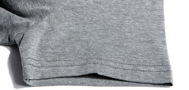 men t shirt (19).jpg